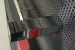 Komplet zaworowy CUBE Poletti [ KV661-662 ] Poler