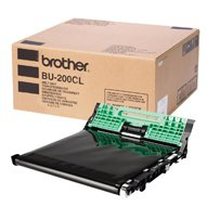 Pas transmisyjny Brother do HL-3040/3070 | 50 000 str.