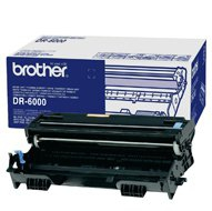 Bęben Brother do HL-1030/1240/1270N/M<br />FC-9760/FAX-8360P | 20 000 str.
