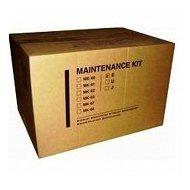 Zestaw konserwacyjny Olivetti MK-726 do d-Copia 4200MF/5200MF | 500 000 str.