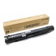Toner Xerox do AltaLink C8030F| 26 000 str. | black