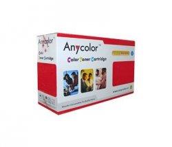 Oki C810 C  Anycolor  8K reman zamiennik 44059107
