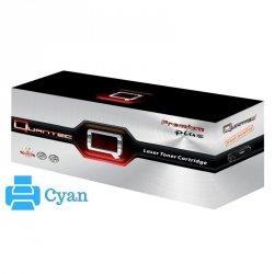 HP CE401A C  Quantec PLUS 6K reman zamiennik HP507A Hp401A
