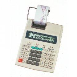 Kalkulator CITIZEN CX123 II . (kkk0200)