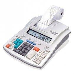 Kalkulator CITIZEN 350DP II/ NES (kkk0760)