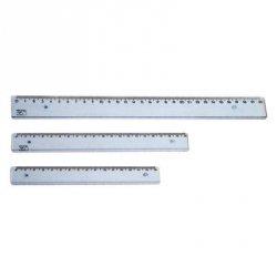 Linijka PRATEL 20cm 1026 AMEX (lik0060)