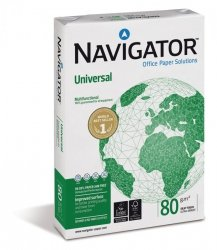 Papier xero NAVIGATOR Universal (ppk0290)