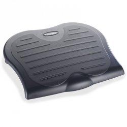 Podnóżek ergonomiczny KENSINGTONE Solesaver Footrest (xak0140)