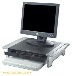 Podstawa pod monitor - Office SUITES (xak0350)