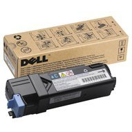 Toner Dell do 1320C | 1 000 str. | cyan