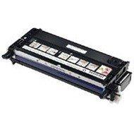 Toner Dell do 3110CN/3115CN | 8 000 str. | black