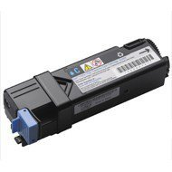 Toner Dell do 1320C | 2 000 str. | cyan