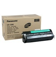 Toner Panasonic do UF-585/595/6100/6300 | 8 000 str. | black