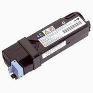 Toner Dell do 2130cn | 2 500 str. | cyan