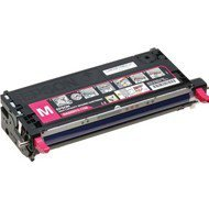 Toner Epson   do   AcuLaser   C2800 Series   | 6 000 str. |  magenta