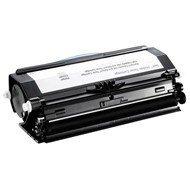 Toner Dell do 3330DN | 14 000 str. | black