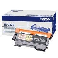 Toner Brother do HL-2240/2250DN/2270DW | 2 600 str.