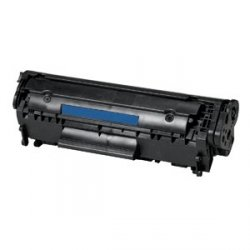 Toner Katun Fascimile do Canon  I-SENSYS MF 4010/ I-SENSYS MF 4018 Performance
