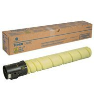 Toner   Konica Minolta TN-512  do   C-454/554 | 35 000 str. |  yellow