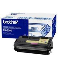 Toner Brother do HL-1030/1230/1240/1250/1270N | 3 000 str. | balck