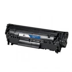 Toner Katun do Canon  I-SENSYS LBP 2900/ I-SENSYS LBP 3000 | black | Performance