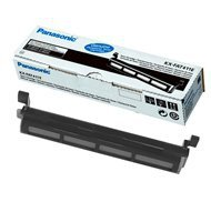 Toner Panasonic do KX-MB2000/2010/2025/2030/2061 | 3 x 2 000 str. | black