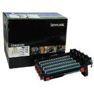 Bęben światłoczuły Lexmark do C-540/543/544,  X-543/544/546 | 30 000 str.| black