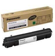 Toner Panasonic do KX-MB2120/2130/2170 | 2 000 str. | black