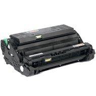 Toner Ricoh do SP3600DN/3600SF/4510DN/4510SF | 6 000 str. | black