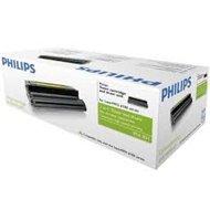 Toner Philips PFA-831 do MFD 6135D  | 1 000 str. | black | produkt niedostępny