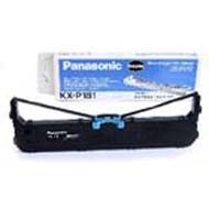 Taśma Panasonic do KX-P3196 | black eol