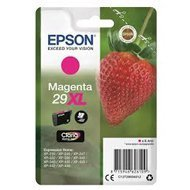 Tusz Epson  T29 XL do  XP-235/332/335/432 6,4 ml    Magenta