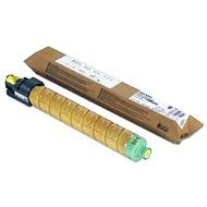 Toner Ricoh do  SPC811 | 8 000 str. | yellow