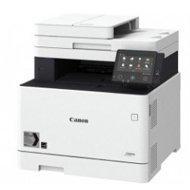 Urządzenie wielofunkcyjne COLOR I-SENSYS MF734Cdw