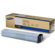 Toner HP do Samsung MLT-D708S | 35 000 str. | black