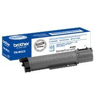 Toner Brother do HL-B2080DW, DCP-B7520DW, MFC-B7715DW | 2000str. | black