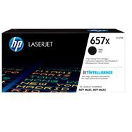 Toner HP 470X do LaserJet M681z/M682z/M681dz/M681F | 28 000 str. | black
