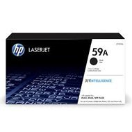 Toner HP 59A do LaserJet Pro M404, M428 | 3 000 str. | black