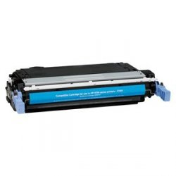 Toner Katun do HP COLOR LJ 4700/ COLOR LJ 4700 DN | cyan | Performance
