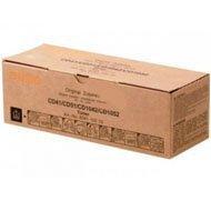 Toner Utax do CD-1042/1052 | 22 500 str. | black