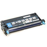 Toner  Epson   do   AcuLaser C3800 Series   | 9 000 str. |  cyan