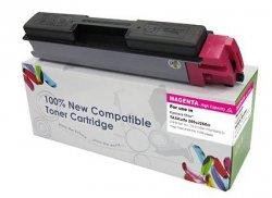 Toner Cartridge Web Magenta Kyocera TK5135 zamiennik TK-5135M