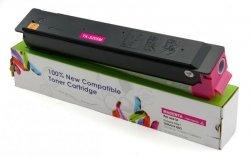 Toner Cartridge Web Magenta Kyocera TK5205 zamiennik TK-5205M