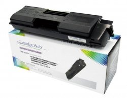 Toner Cartridge Web Black Kyocera TK590 zamiennik TK-590K