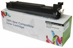 Toner Cartridge Web Black Minolta Bizhub C30P zamiennik A06V154