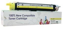 Toner Cartridge Web Yellow Xerox 6350 zamiennik 106R01146