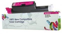Toner Cartridge Web Magenta Xerox 6360 zamiennik 106R01219