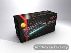 Toner JetWorld Czarny Brother TN2411 zamiennik TN-2411 ( toner bez chipa - zapoznaj się z  instrukcją )