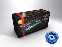 Toner JetWorld Czarny Brother TN2421 zamiennik TN-2421 z chipem