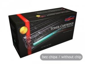 Toner JetWorld Cyan Canon CRG055HC zamiennik CRG-055HC (3019C002) (toner bez chipa - należy przełożyć z kasety OEM A lub X - zapoznaj się z instrukcją)